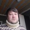 Роберт, 36, г.Казань
