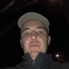 Саша, 23, г.Залегощь