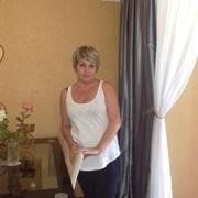 Клара, 53, г.Салехард