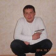 Евгений, 34, г.Заинск