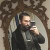 Leon, 31, New York