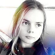 Алёна, 19, г.Кинешма