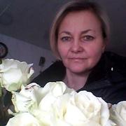 Lora 50 Тернопіль