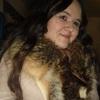 Екатерина, 31, г.Балтай