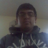 Omar, 24, г.Гошен