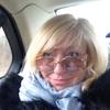 Светлана, 53, г.Тризен