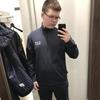 John panis, 21, г.Наро-Фоминск