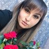 Елена, 22, г.Одесса