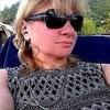 Lana, 50, г.Москва