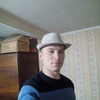 Анатолій, 24, г.Киев