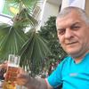 Hrach, 43, г.Вена