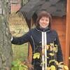 Светлана, 52, г.Екатеринбург