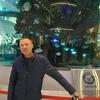 Виктор, 35, г.Горно-Алтайск