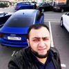 Анзор, 27, г.Душанбе