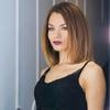 Таня, 29, г.kalithea