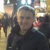 СЛАВА, 47, г.Мыски