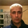 Фариз, 50, г.Воронеж