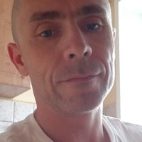 Олег, 41 год, Близнецы, Москва