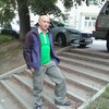 Василь, 30, г.Самбор