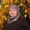 undina, 58, г.Пенза