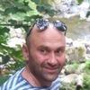 მალხაზი, 39, г.Тбилиси