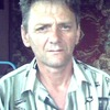 николай, 50, г.Одесса