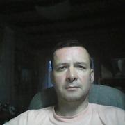 ОЛег 46 Одинцово