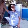 Владимир, 61, г.Старощербиновская