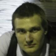 Павел Чернов, 25, г.Белово
