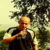 Матвейка, 24, г.Камышлов