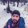 Er Vikash, 25, г.Gurgaon