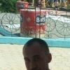 Andrey, 37, Lokhvitsa