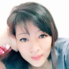 Ольга Цой, 41, г.Сеул