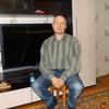 Евгений, 38, г.Райчихинск