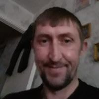 Денис, 40 лет, Телец, Риддер