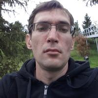 Дмитрий, 44 года, Телец, Уфа