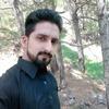 Nasir Ali, 24, Islamabad