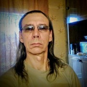 Николай 57 Череповец
