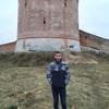 Кирилл Бабешко, 21, г.Ельня