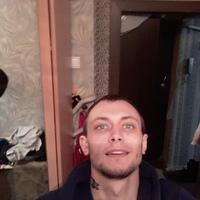 Александр, 31 год, Близнецы, Иркутск