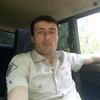 Oxun, 28, г.Димитровград