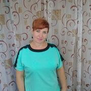 Ольга, 49, г.Короча