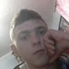 Богдан, 18, г.Тернополь