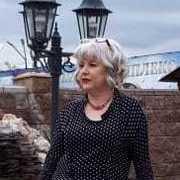 Глюза, 52, г.Новый Уренгой