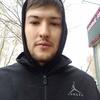 Виктор, 23, г.Астана