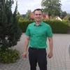 Eduard, 35, г.Байройт