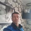 Олег, 40, г.Магнитогорск