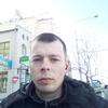 Петр, 36, Бердянськ