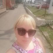 Лера 35 Воронеж