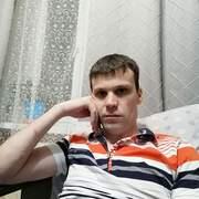 Владимир, 34, г.Гай
